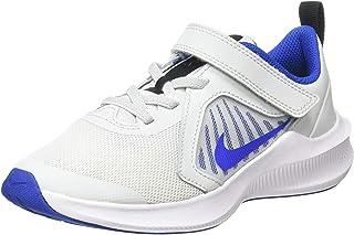 NIKE Downshifter 10 (PSV), Running Shoe Unisex niños