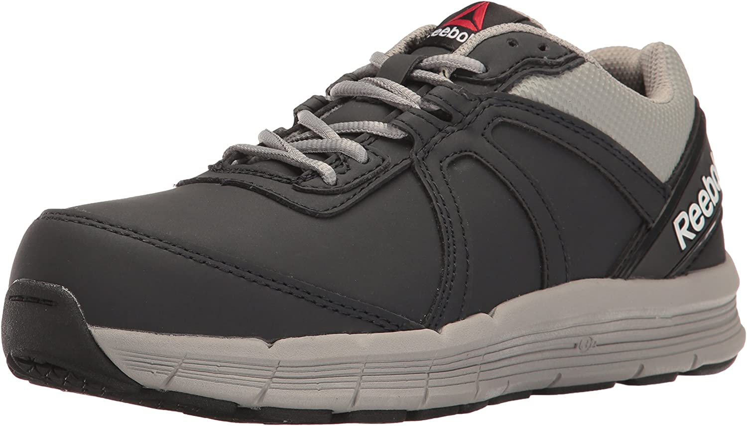Reebok Work Men's Guide [ギフト/プレゼント/ご褒美] 期間限定今なら送料無料 Industrial RB3502 and Construction