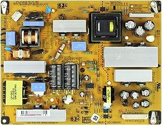 Best lg 32lk330 parts Reviews