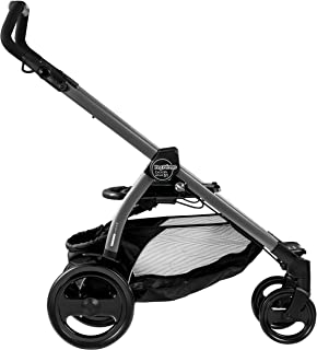 Amazon.es: Peg-Perego - Accesorios / Carritos, sillas de ...