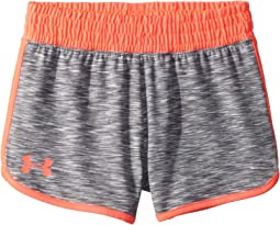 Record Breaker Shorts (Little Kids)