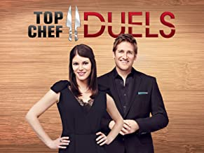 Best shirley top chef Reviews