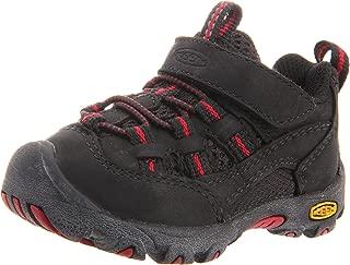 Alamosa Hiking Shoe (Toddler/Little Kid)