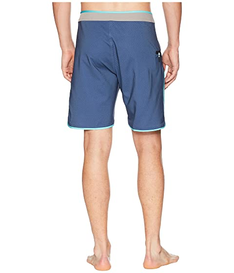Curl Boardshorts Surge Mirage Navy Conner Rip Bwp7qOq