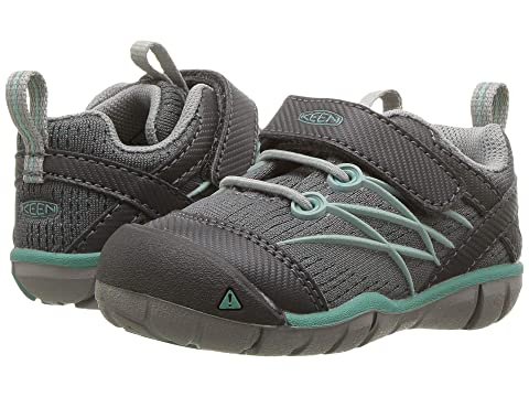 581e91b191f4 Keen Kids Chandler CNX (Toddler) at Zappos.com