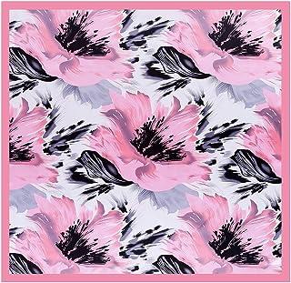 49c665fc85 Amazon.fr : Brilliant Country - Pashminas / Echarpes et foulards ...