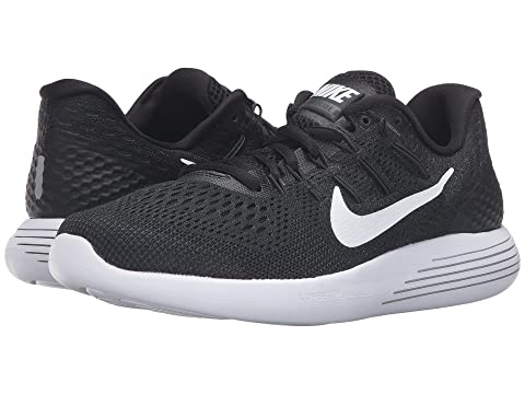 cfefc57dfcfa Nike Lunarglide 8 at 6pm