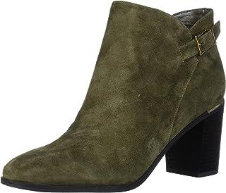 Bandolino Women's Orelia Ankle Boot