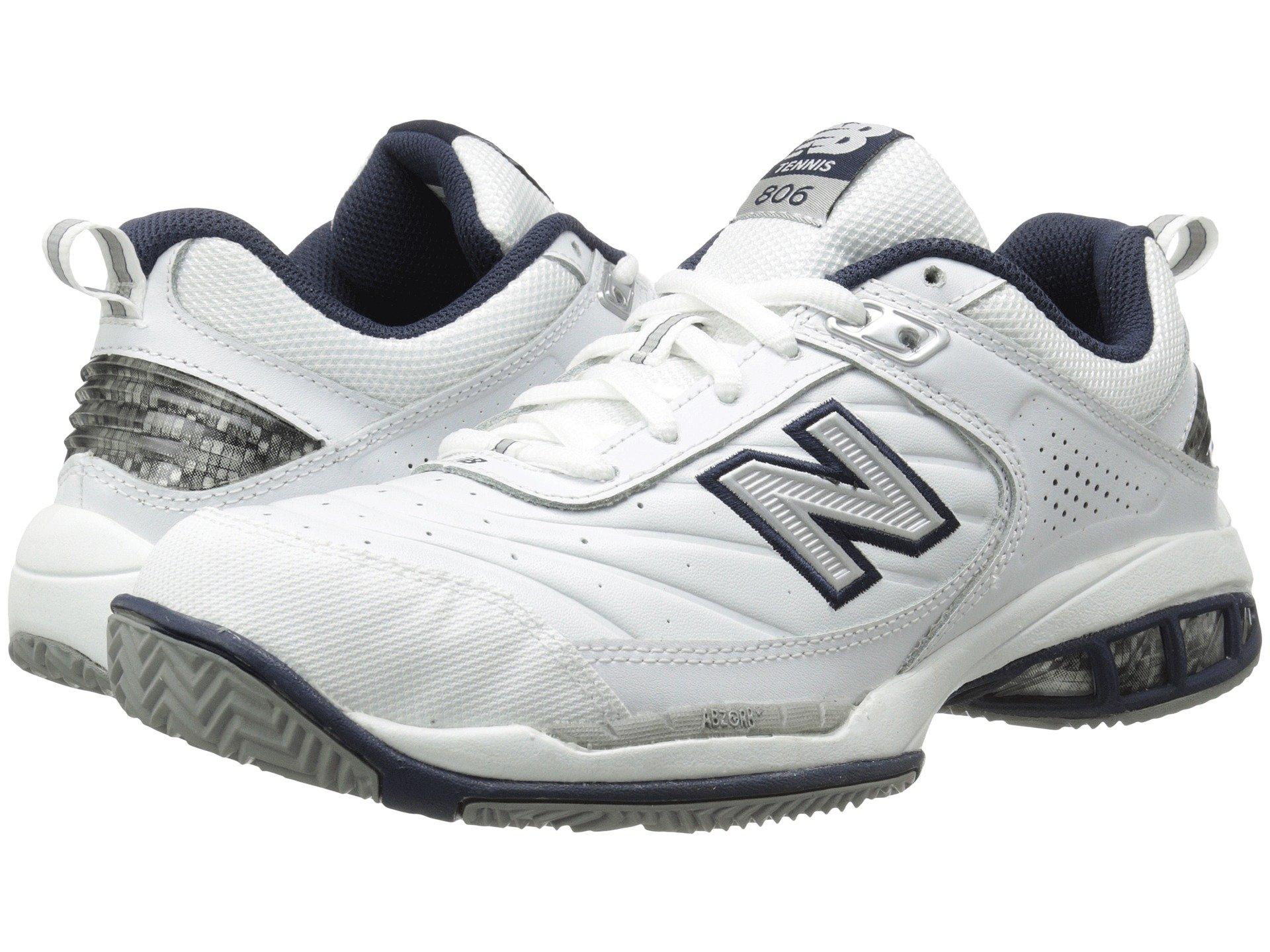 b9698990ee0a Men s New Balance Sneakers   Athletic Shoes + FREE SHIPPING
