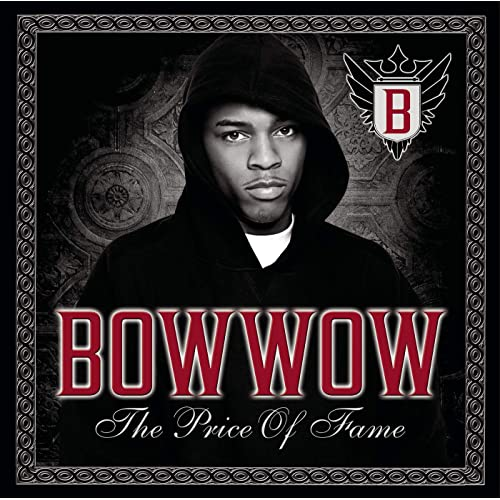 bow wow outta my system free mp3 download