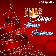 Jingle Bell Rock (Instrumental Jazz)