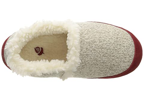 WoolRed Ragg Ragg WoolGrey Wool Moc Ragg Ragg Dark Acorn Charcoal RZwqY07f1Z
