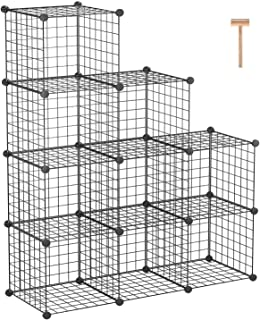 Best display storage bin Reviews