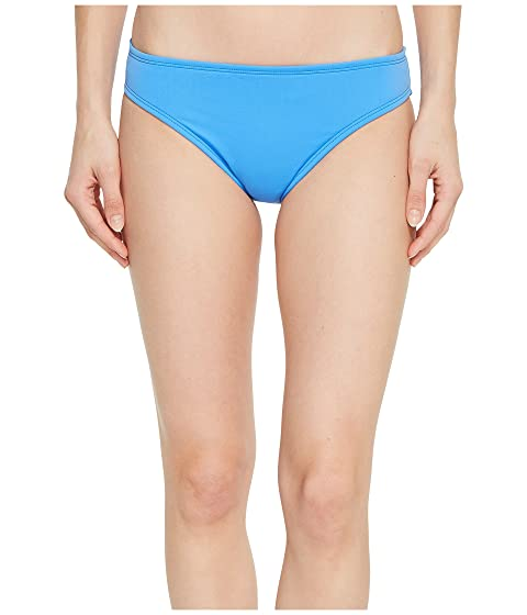 4a28149aad4ae La Blanca Island Goddess Solid Hipster Bottom at 6pm