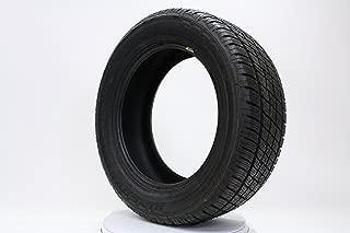 Cooper Discoverer H/T Plus All- Season Radial Tire-275/55R20 117T
