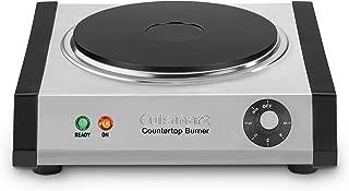 Best burners stainless steel Reviews