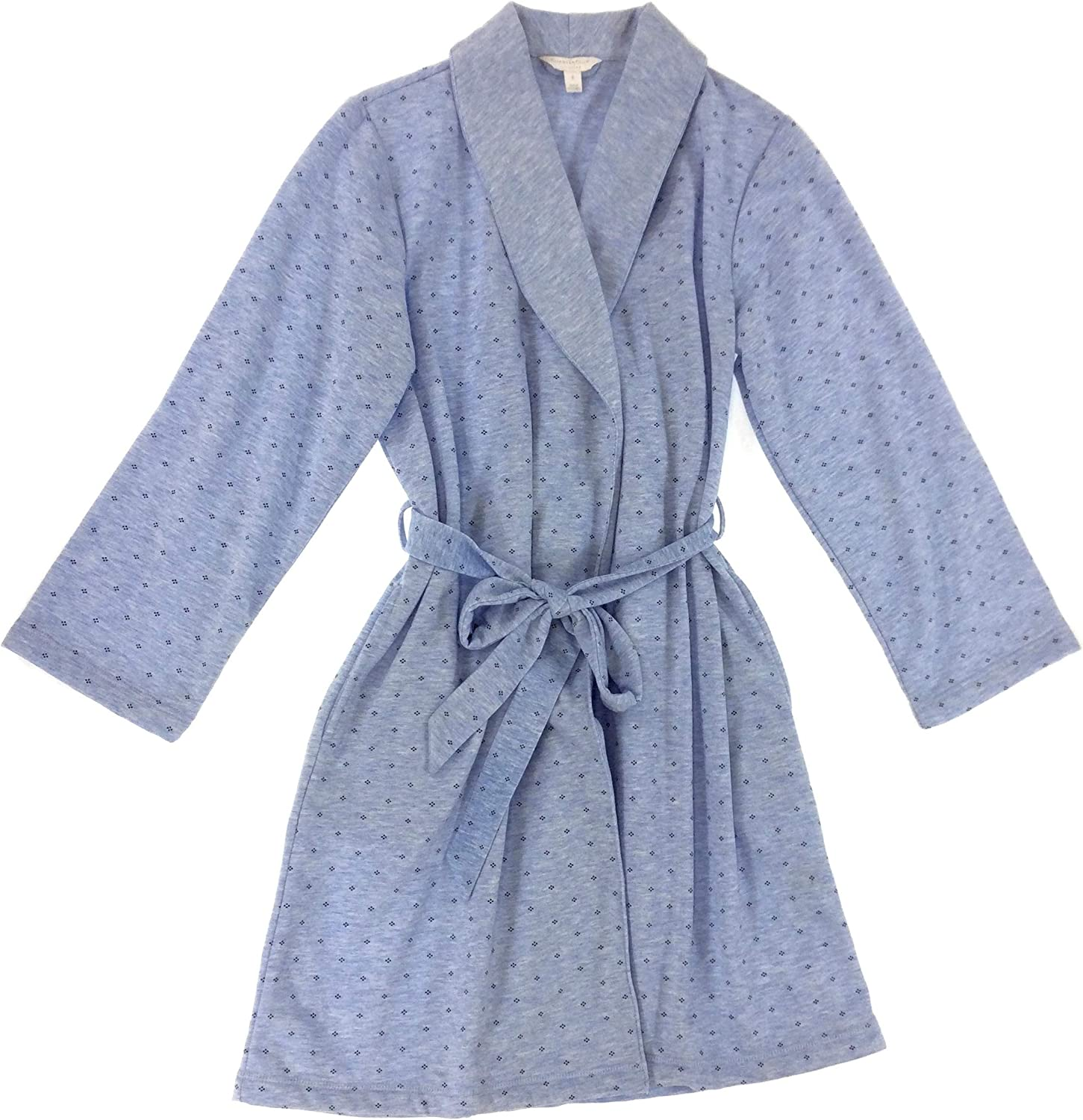 Popular shop is the lowest price challenge Charter Miami Mall Club Medium Wrap Robes Weight