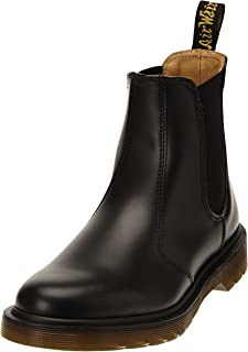 f1f8abee047 Amazon.com: Dr. Martens - Chelsea / Boots: Clothing, Shoes & Jewelry