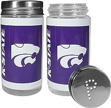 NCAA unisex Tailgater Salt & Pepper Shakers