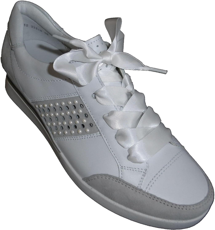 Reebok Damen Speedlux 3.0 Schwarz Sportschuhe 35 40
