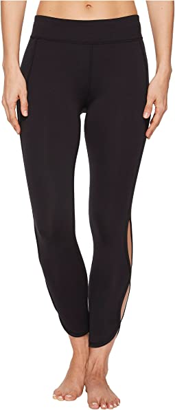 Free People Movement - New Infinity Leggings