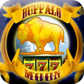 Wild Buffalo Slots - Free SLOT