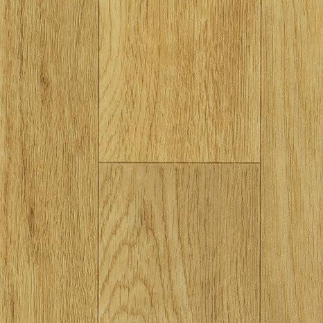 Meterware 200 Vinylboden PVC Bodenbelag Holzoptik Schiffsboden Buche Variante: 2 x 2m 300 und 400 cm Breite
