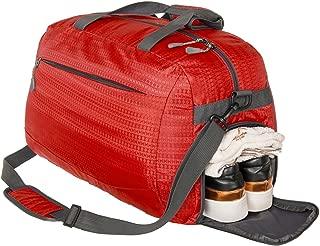 Coreal Duffel Bag Backpack Sport Travel Gym Luggage Baggage Women & Men