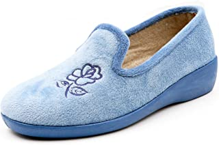 Selquir Pantofole Donna