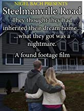 Best paranormal activity 2 free online Reviews