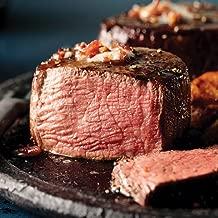 Omaha Steaks 6 (5 oz.) Filet Mignons