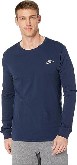 Dry Swoosh Training T-Shirt