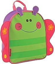 Stephen Joseph Mini Sidekick Backpack, Butterfly