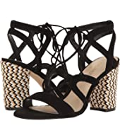 Nine West - Bizzy