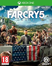 far cry 5 xbox one download