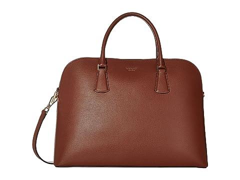 Kate Spade New York Sylvia Universal Laptop Bag