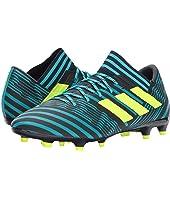 adidas - Nemeziz 17.3 FG