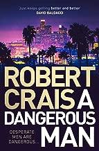 A Dangerous Man (English Edition)