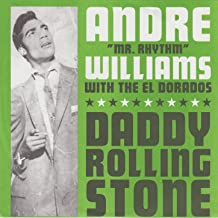 Best daddy rolling stone Reviews