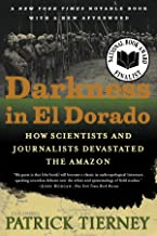 Best darkness in el dorado Reviews