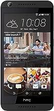 HTC Desire 626 16GB Unlocked GSM 4G LTE 5