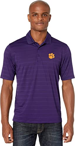 Champion Purple 2