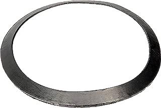 Dorman 674-9001 Silver Diesel Particulate Filter Gasket