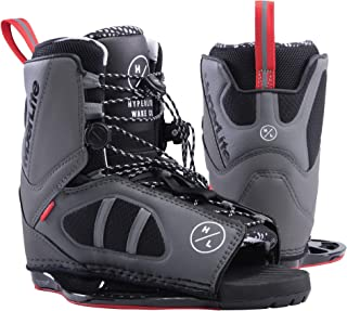 cheap wakeboard boots