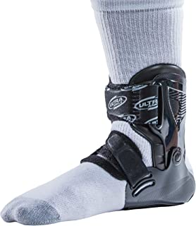 ultra ankle braces for volleyball