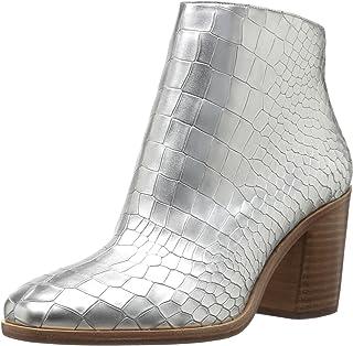 Pour La Victoire Women's Winona Ankle Bootie