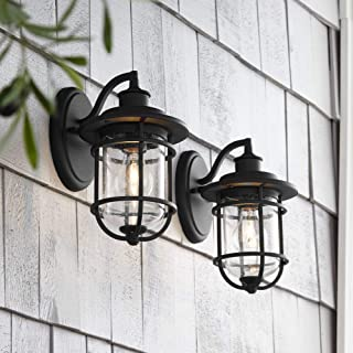 Best modern patio lighting Reviews