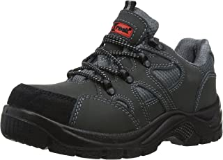 Best blackrock safety trainers Reviews