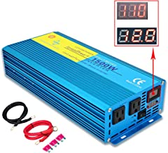 Best solar panel and inverter package Reviews