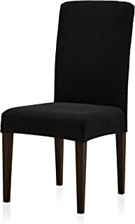 Best accent chair covers Reviews